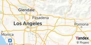 Direction for - Golden Deli Group San Gabriel,California,US