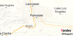 Direction for - 21 Million Palmdale,California,US