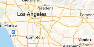 Direction for - 24 7 A Locks  Keys Montebello,California,US