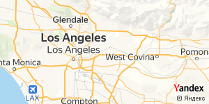 Direction for - Yogurtland Alhambra,California,US