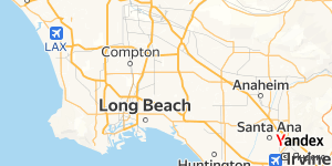 Direction for - Quality Circle Med-Legal Lakewood,California,US