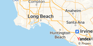 Direction for - Kinsling, Ashley Long Beach,California,US