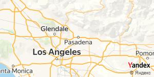 Direction for - Obarski, Michael R Phd Pasadena,California,US