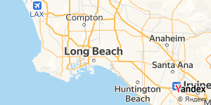 Direction for - Quincy Llc Long Beach,California,US
