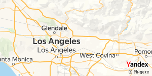 Direction for - 255 South Oakland Apartments Pasadena,California,US