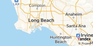 Direction for - Daniel Casado  - Coldwell Banker Coastal Alliance Long Beach,California,US