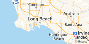 Direction for - 123 Income Tax Inc Long Beach,California,US