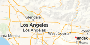 Direction for - 24/7 Apollo Locksmith Pasadena,California,US