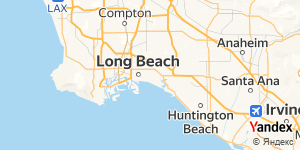 Direction for - Soldiers Of İst Ministries Long Beach,California,US