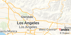 Direction for - George Cabinets Pasadena,California,US