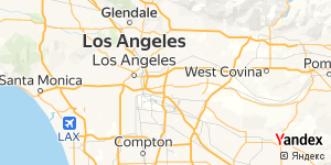 Direction for - Prime Source Graphics Inc Los Angeles,California,US
