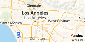 Direction for - Holy Smokes Los Angeles,California,US