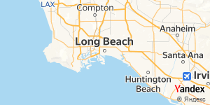 Direction for - Covenant Manor Long Beach,California,US
