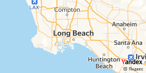 Direction for - Total Fashion Long Beach,California,US
