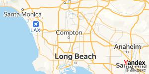 Direction for - L M G Liquor Compton,California,US