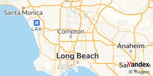 Direction for - El Rancho Mobile Home Park Llc Compton,California,US
