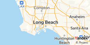 Direction for - Young Horizons - Ludloff Center Long Beach,California,US