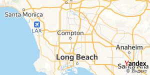 Direction for - Fernandez Tires Compton,California,US