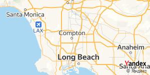 Direction for - Murillos Barber Shop Compton,California,US