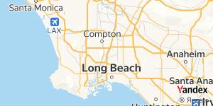 Direction for - Flo-Kem Inc E Rancho Dmngz,California,US
