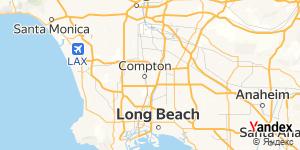 Direction for - Hermandad Mexicana Compton,California,US