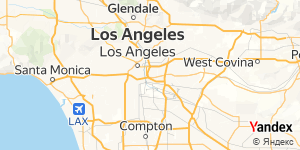 Direction for - Js Mobile Car Wash Los Angeles,California,US