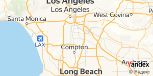 Direction for - Becos Mini Market South Gate,California,US