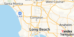 Direction for - Satellite Market Compton,California,US
