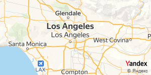 Direction for - Varas, Anthony M Dc Los Angeles,California,US