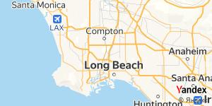 Direction for - Unique Tabletop Rentals Compton,California,US