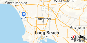 Direction for - Rock Insurance Compton,California,US