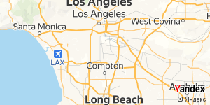 Direction for - 12420 Venice Blvd 90066 South Gate,California,US