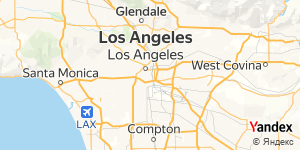 Direction for - Learnaboutwine Los Angeles,California,US