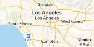 Direction for - Xp Trading Inc Los Angeles,California,US