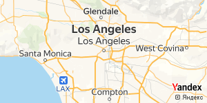 Direction for - 259 South Broadway Llc Los Angeles,California,US