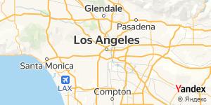 Direction for - Kelsa Novelties Los Angeles,California,US