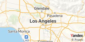 Direction for - Zoe Bios Creative Los Angeles,California,US