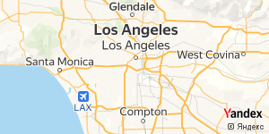 Direction for - 24-7 Apparel Los Angeles,California,US