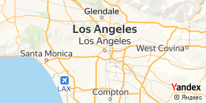 Direction for - Xfm 107 Hits Los Angeles,California,US