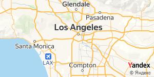 Direction for - Vinizbena Los Angeles,California,US