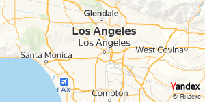 Direction for - Canvas L.A. Los Angeles,California,US