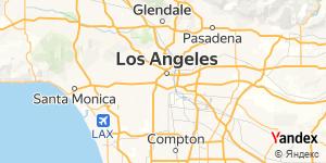 Direction for - Unimax Handbag Inc Los Angeles,California,US