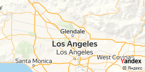 Direction for - 2012 Survival Solutions 2012 Glendale,California,US