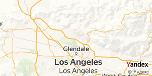 Direction for - Que Linda Boutique Glendale,California,US