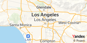 Direction for - Echo Life Airbrush Los Angeles,California,US