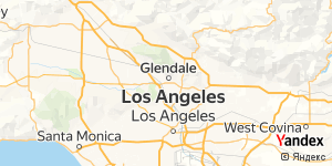 Direction for - 24 7 Air Conditioning Repair Glendale,California,US