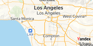 Direction for - Golden Trade Intl Corp Los Angeles,California,US
