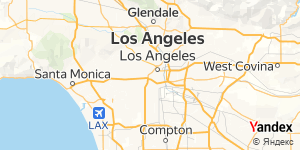 Direction for - 24/7 Appliance Repair Los Angeles,California,US