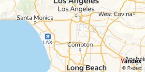 Direction for - Olive Refinishing Los Angeles,California,US