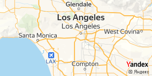Direction for - Shammas Automotive Group Los Angeles,California,US
